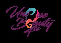 Unique Beauty 4U